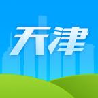 健康天津app