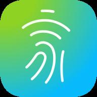 小翼管家app官方下载