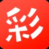 香港手选一点红454499