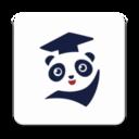 熊猫淘学苹果版
