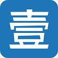 壹心理安卓版下载v6.2.2官网版