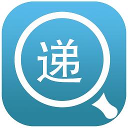 快递1000下载v1.4.2 安卓版