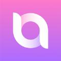 拉拉语音APP v1.0