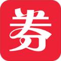淘领优惠券APP v1.1.4