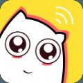 咪你语音APP v1.0.10