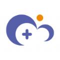 蕙康护理APP V1.0.0.19