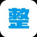 QQ整蛊大师APP v1.0