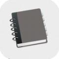 无友日记APP v1.0
