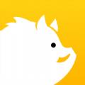 野猪星球APP v1.0.0