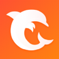 海豚零食APP v1.7.20