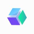 Miti5.19号安卓最新版本 v4.4.8