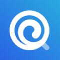 蓝蓝交友APP v1.1.3