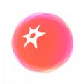 西虹视社交APP v1.0.0