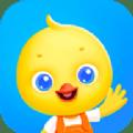 鸭鸭写字APP v1.3.0