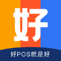 好展业APP v1.0