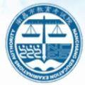 南昌市教育考试院缴费平台入口 v1.0