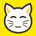 猫咪影视免费版