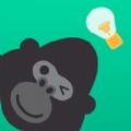 猩猩点灯APP v1.0.0