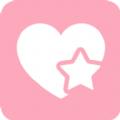 心爱的珍藏品APP v1.1.0