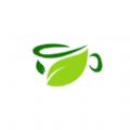 茗香茶韵APP v1.1