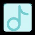 听音儿APP v1.0