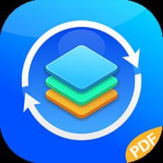 pdf格式转换app