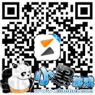 咪咕善跑app下载二维码