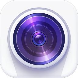 360智能摄像机最新版