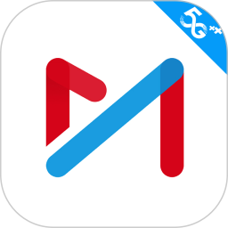 咪咕视频app最新版