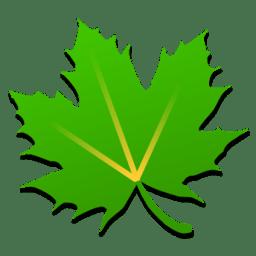 greenify绿色守护官方版