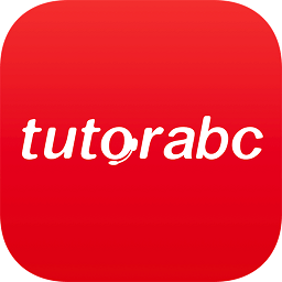 tutorabc英语app最新版
