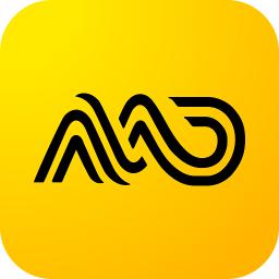 行云运动app免费版