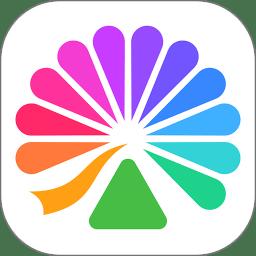 大麦网app