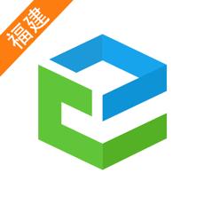 福建和教育app最新版