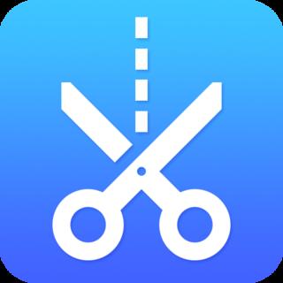 抠图换背景手机app