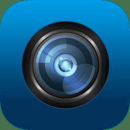 在图行车记录仪app