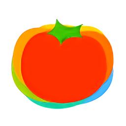 食物派app