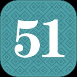 51志愿优化app