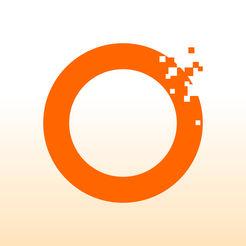 魔晶app官方版