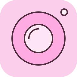 girlscam手机版