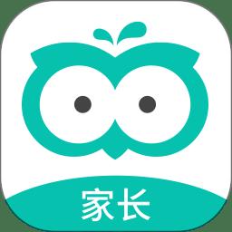 智学网家长端app