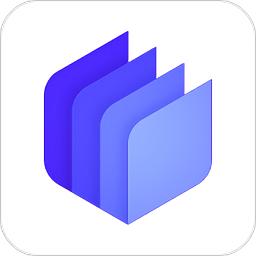 松果文档app