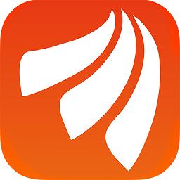 东方财富app