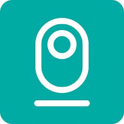 小蚁摄像机app