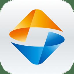齐鲁银行手机app