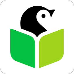 腾讯企鹅辅导官方版