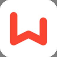 玩加电竞 4.1-手机实用工具app下载