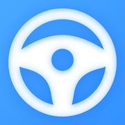 视频驾考宝典APP客户端1.0