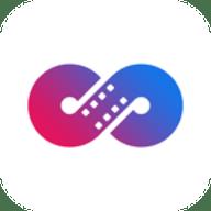 麻花影视 1.4-手机实用工具app下载
