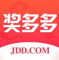 奖多多彩票AP-手机彩票平台app下载